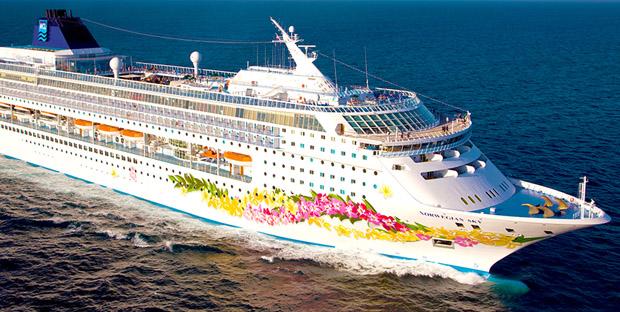 casino cruise fort lauderdale florida