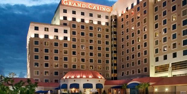 Casino cruises palm beach fl